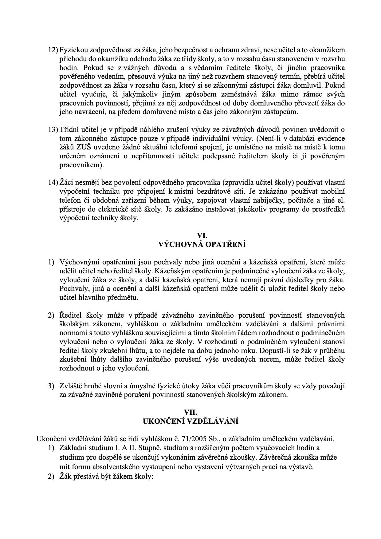 ŠKOLNÍ-ŘÁD-2019-10