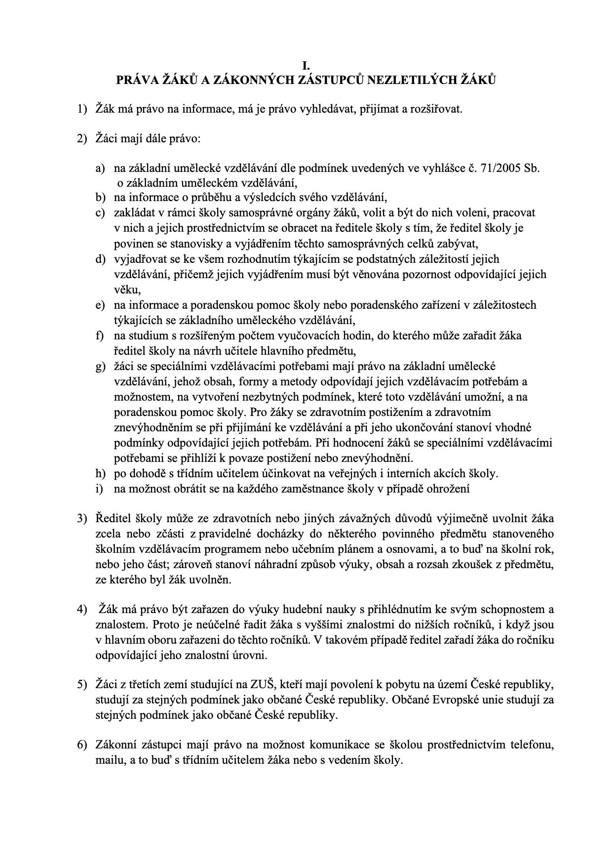 ŠKOLNÍ-ŘÁD-2019-2
