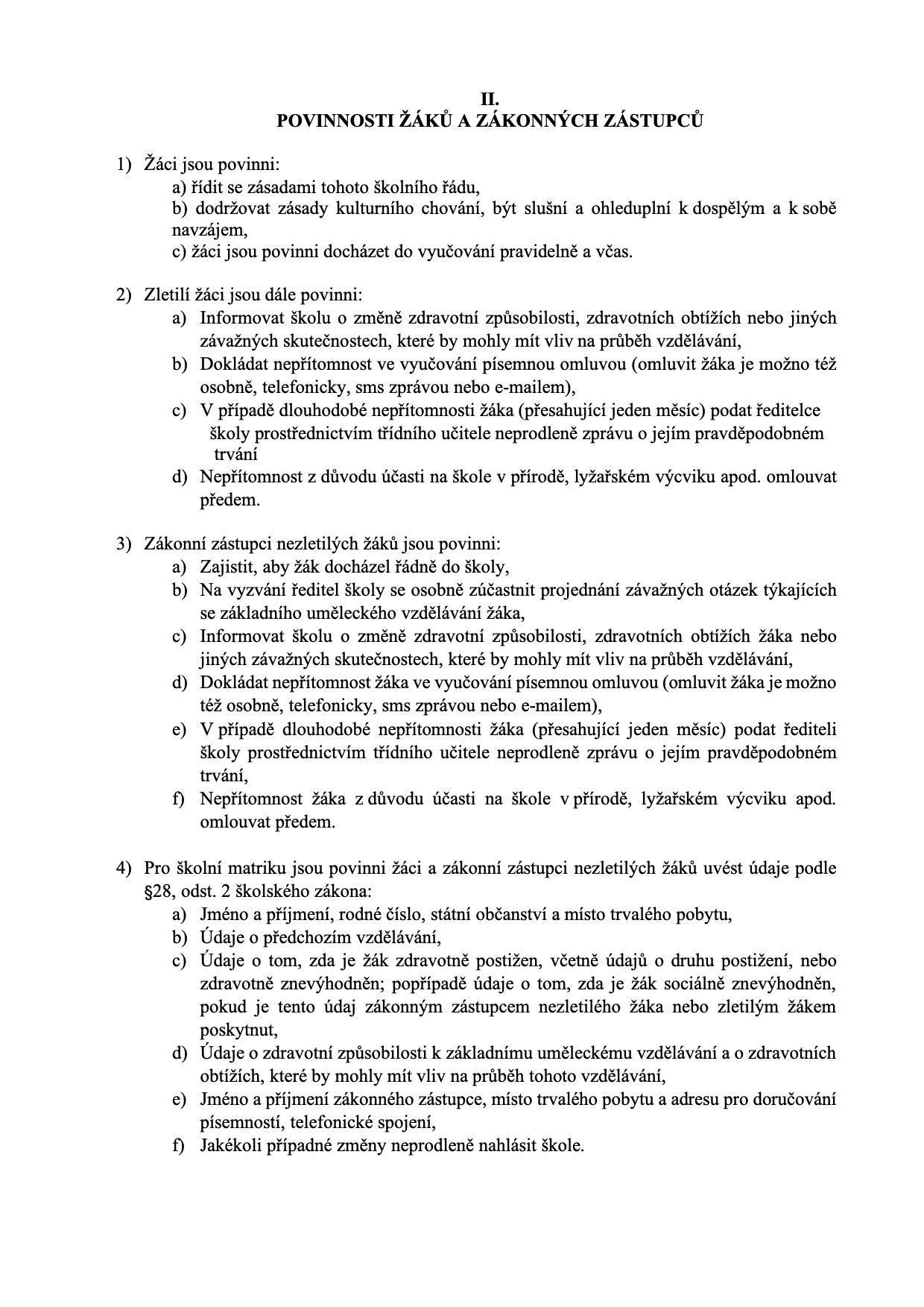 ŠKOLNÍ-ŘÁD-2019-3