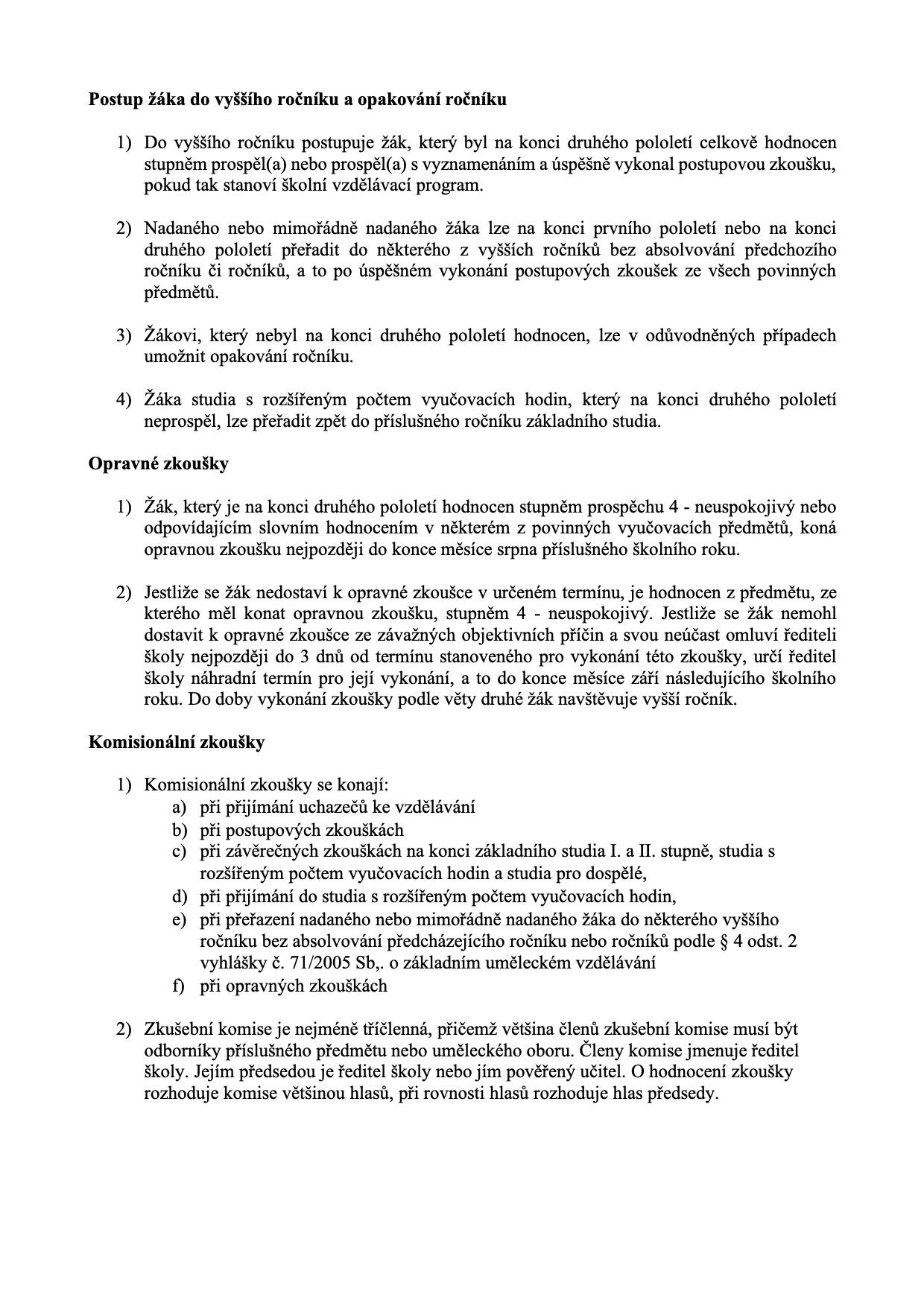 ŠKOLNÍ-ŘÁD-2019-8