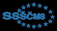 ssscms200