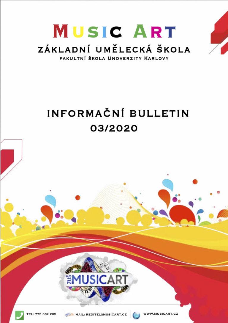 bulletin_03_20_1