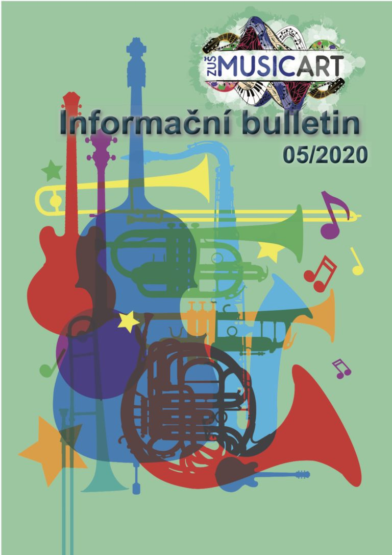 bulletin_05_20_1