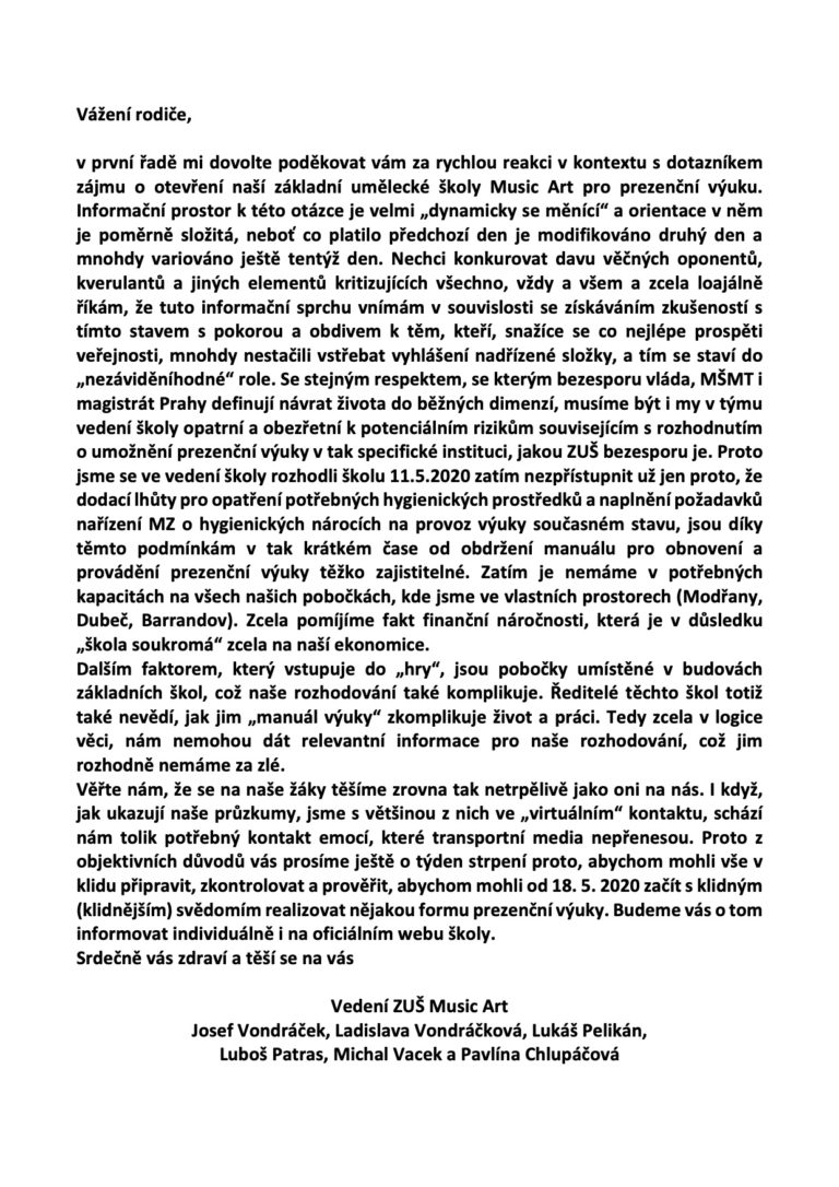 bulletin_05_20_2